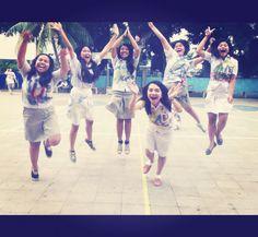 yeaaaaaaaaaaahhhhhhhhhhhhhh MY SCHOOL OF BUDHAYA II ST. AGUSTINUS