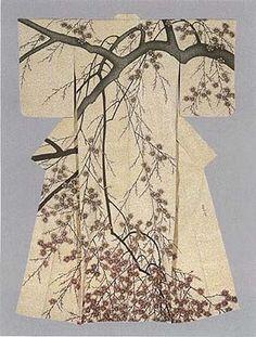 Moriguchi Kako