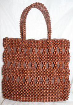 03b317d483 97 Best ✩ Handbags Purse Wallets ✩ images in 2019