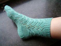 Saimaa Socks pattern by Villilanka Socks, Stitch, Knitting, Pattern, Fashion, Moda, Full Stop, Tricot, Fashion Styles