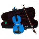 Reduced CostMerano MV300DBL one/two Dimensions Blue Violin with Situation and Bow+Additional Established of String, Additional Bridge, RosinThe Most inexpensive - http://buyingmanual.com/reduced-costmerano-mv300dbl-onetwo-dimensions-blue-violin-with-situation-and-bowadditional-established-of-string-additional-bridge-rosinthe-most-inexpensive.html