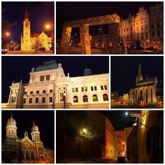 """See 328 photos from 8874 visitors about beer and Pilsner. """"The city where a beer was born. Cheers to Pilsner Urguell, the original pilsner. Prague Czech Republic, Four Square, City, City Drawing, Cities"""