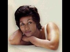 Aretha Franklin - I Say a Little Prayer For You