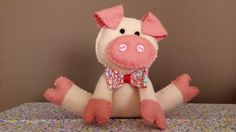 Porco 🐷