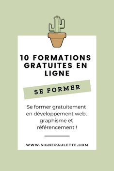 10 formations gratuites : web, référencement & graphisme - Best Tutorial and Ideas Business Format, Web Business, Free Infographic, Infographic Templates, Formation Digital, Content Marketing, Digital Marketing, Formation Marketing, Web Design
