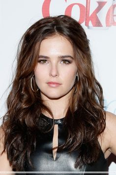 Intouch Weekly Icons Idols Party August Zoey Deutch