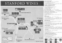 Enjoy our winning wines