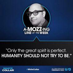 @WhiteCollarUSA: Even Neal is human. http://t.co/Q2cbd09hIE #CollarCountdown Collar Countdown