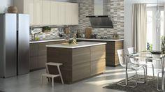Voxtorp Keuken Ikea : Best keukens images ikea ikea ikea and bekvam