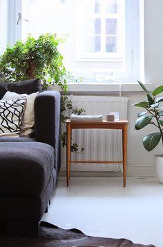 Details / living room