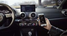 Laboratorio de Seguridad Audi contra los hackers de los autos - https://autoproyecto.com/2017/08/laboratorio-de-seguridad-audi.html?utm_source=PN&utm_medium=Pinterest+AP&utm_campaign=SNAP