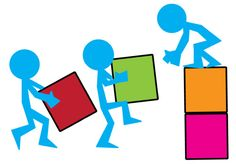 Image result for working together
