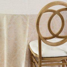 Blush Lotus - Nüage Designs