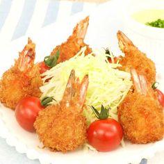 Kids Menu, Seafood Recipes, Grains, Rice, Lunch, Cooking, Recipes, Kids Lunch Menu, Cuisine