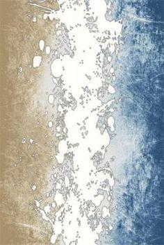 Platonik 6923A Mavi Özellikleri Akrilik ve simli iplikten 13mm hav yüksekliğinde en yüksek kalite standartlarında üretilmiştir. #festivalhalı #halı #carpet