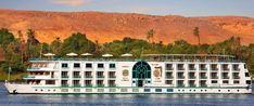 How to Book Nile Cruise? How to build your Nile Cruise Itinerary? which Nile cruise is best? Let's check this Nile Cruise Guide before booking. Luxor and Aswan Travel Cruise Boat, Cruise Travel, Nile River Cruise, Ancient Egypt History, Luxor Temple, Cruise Packages, Valley Of The Kings, Domestic Flights