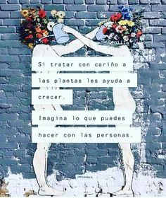 Spanish Quotes, Book Quotes, Create Yourself, Real Life, Poems, Letters, Christian, Memories, Thoughts