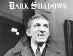 Would race home from school to watch Dark Shadows. Always miss the first 20 min. The theme music was so scary!