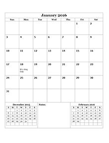 july 2018 calendar template portrait printable 2017 calendar