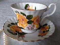 Hey, I found this really awesome Etsy listing at https://www.etsy.com/listing/185121706/beautiful-royal-albert-china-tea-cup-and