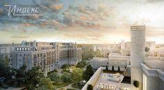 Застройщики, которые обещают гражданам перевести в жилье апартаменты, расположенные в нежилых зданиях, вводят покупателей в заблуждение, заявил председатель Москомстройинвеста Константин Тимофеев.