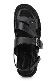 http://static1.jassets.com/p/Lee-Cooper-Black-Sandals-1150-622106-5-gallery2.jpg
