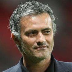José Mourinho - L'uomo che cambiò la storia