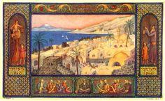 Ze'ev Raban-Bezalel
