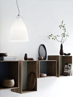 Danish photographic studio Yellows