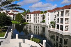 First Week Available: 2019 Maintenance Fees Paid Through Transfer. Star Island Resort and Club. Usage Type: Fixed. Island Resort, Orlando Florida, Mansions, House Styles, Star, Floral, Free, Disney Tips, Travel