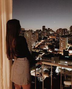 São Paulo, te amo! Instagram: @viihrocha