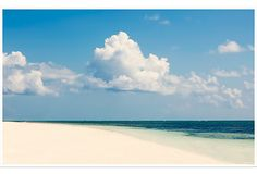 Judith Gigliotti, Darker Sky Zanzibar on OneKingsLane.com