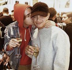 Mars, My Boys, Boyfriend, Super Cute, Couple Photos, Celebrities, 1, Wallpaper, Quotes