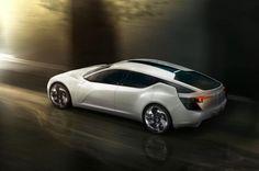 EVs dan hibrida mungkin semua kemarahan, tetapi Opel diam-diam telah mengumumkan rencana untuk meluncurkan konsep kendaraan hyundai sel bahan bakar (FCV) pada tahun 2015.    Perusahaan tersebut juga dikonfirmasi berencana untuk berinvestasi sebelas miliar euro ( $ 15.8 miliar dolar as ) ke dalam meluncurkan model nissan esflow  baru beberapa oleh 2014.    Terkait dalam berita, akan memperkenalkan opel berwarna ' tiga keluarga mesin baru