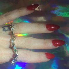 #materia prima jewelry A- Aquamarine A- Amethyst B- Black Diamond (Rosecut) B- Blue Topaz C- Citrine C- Carnelian D- Diamond (Rosecut) E- Emerald F- Fire Opal F- Feldspar G- Garnet H- Hematite I- Iolite J- Jasper J- Jade K- Kyanite K- Kunzite L- Labradorite M- Moonstone N- Nacre O- Opal P- Peridot P- Pearl Q- Quartz R- Ruby S- Sapphire S- Sunstone T- Turquoise T- Tanzanite U- Uvite U- Ultramarine V- Verdelite W- Wh...