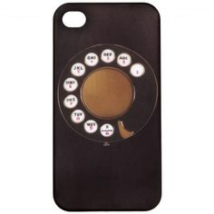 Funda / iPhone