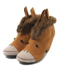 Ne-net - Find 150+ Top Online Shoe Stores via http://AmericasMall.com/categories/shoes.html