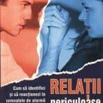 Relatii periculoase Ruffle Blouse, Tops, Women, Fashion, Moda, Fashion Styles, Fashion Illustrations, Woman