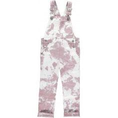 http://hititu.com/producto/mono-tie-dye-pink/ #modainfantil #kids #fashionkids #modaniños #niñosconestilo #Moda #louislouise