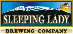 Sleeping Lady Brewing, Anchorage, AK