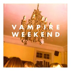 Oxford Comma, a song by Vampire Weekend on Spotify