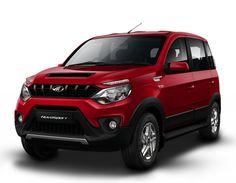 Mahindra NuvoSport SUV revealed https://blog.gaadikey.com/mahindra-nuvosport-suv-revealed-launch-april-1st-week/