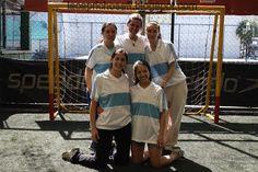 Torneo 2011 - Pocas Nueces