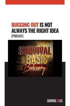 Survival Life, Survival Prepping, Emergency Preparedness, Survival Skills, Camping Survival, Living On The Edge, The Ch, Invitations, Invite