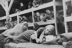On January Auschwitz was liberated by Soviet troops, a day commemorated around the world as International Holocaust Remembrance Day. TIME reflects on the horrors of the Nazi death camp. Nagasaki, Hiroshima, Fukushima, Holocaust Memorial Day, The Holocaust, Holocaust Survivors, Remembrance Day, Persecution, Vestidos