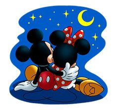 Good night Mickey and Minnie mouse, Mickey! Send these stickers today and charm your friends with his warm smile and priceless expressions. Disney Mickey Mouse, Mickey Mouse Y Amigos, Mickey Mouse Stickers, Mickey Mouse Clipart, Mickey Mouse Wallpaper, Mickey Mouse Cartoon, Wallpaper Iphone Disney, Mickey Mouse And Friends, Cute Disney Wallpaper