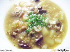 Cheeseburger Chowder, Cooking, Food, Kitchen, Essen, Meals, Yemek, Brewing, Cuisine