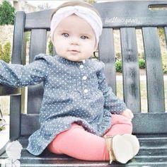 <3 Cute little girl