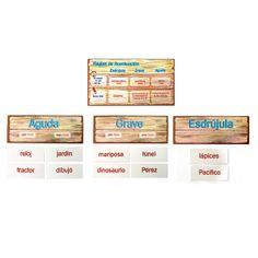 Juego De Acentuación  -> http://www.masterwise.cl/productos/14-lenguaje-y-comunicacion/111-juego-de-acentuacion