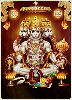 Take a look at most stunning Lord Hanuman Images that you will love to share with everyone. We have compiled this stunning list. Hanuman Images Hd, Hanuman Ji Wallpapers, Shiva Parvati Images, Lord Krishna Wallpapers, Durga Images, Lakshmi Images, Shiva Shakti, Hanuman Jayanthi, Hanuman Pics